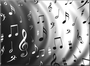 background music that works for in store and in business