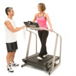 background music for gyms and fitness is a wide style of music