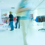 background music for retailers is key but the cost needs to be affordable