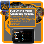 download and play music for business subscription