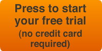 no credit card required to trial subscription