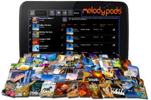 music jukebox for bars