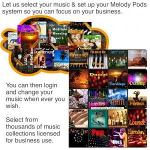 Tour-Intro-Graphic2-lotsof-music