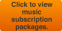 view price and choose Internet radio service