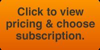 view price and choose Internet radio service