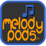 Melody Pods