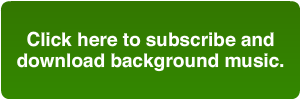 subscribe to streaming background music service