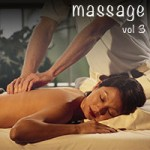 spa massage music