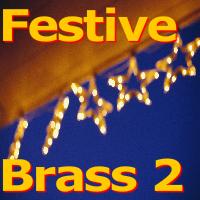 Festive Brass 2