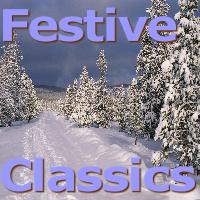 Festive Classics 1
