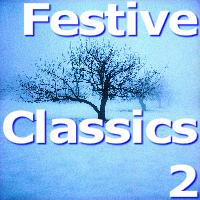 Festive Classics 2