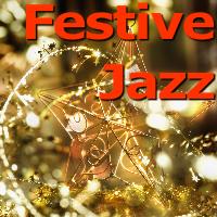 Festive Jazz